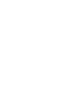 Crocsec logo white